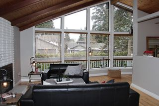 "Photo 4: 20582 45A Avenue in Langley: Langley City House for sale in ""Mossey Estates"" : MLS®# R2132146"
