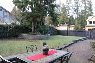 "Photo 20: 20582 45A Avenue in Langley: Langley City House for sale in ""Mossey Estates"" : MLS®# R2132146"