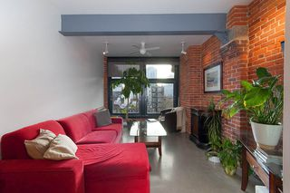 """Photo 5: 503 53 W HASTINGS Street in Vancouver: Downtown VW Condo for sale in """"PARIS BLOCK"""" (Vancouver West)  : MLS®# R2133635"""