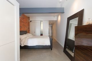 """Photo 8: 503 53 W HASTINGS Street in Vancouver: Downtown VW Condo for sale in """"PARIS BLOCK"""" (Vancouver West)  : MLS®# R2133635"""