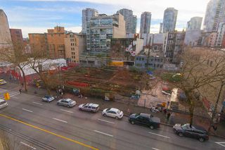 """Photo 15: 503 53 W HASTINGS Street in Vancouver: Downtown VW Condo for sale in """"PARIS BLOCK"""" (Vancouver West)  : MLS®# R2133635"""