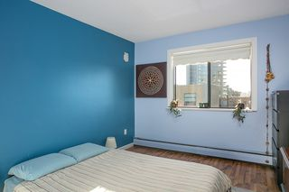 "Photo 9: 307 131 W 4TH Street in North Vancouver: Lower Lonsdale Condo for sale in ""NOTTINGHAM PLACE"" : MLS®# R2135038"