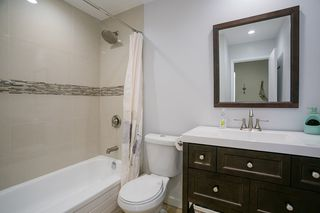 "Photo 12: 307 131 W 4TH Street in North Vancouver: Lower Lonsdale Condo for sale in ""NOTTINGHAM PLACE"" : MLS®# R2135038"