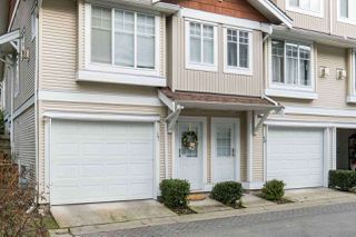 Photo 20: 58 12110 75A Avenue in Surrey: West Newton Townhouse for sale : MLS®# R2135491