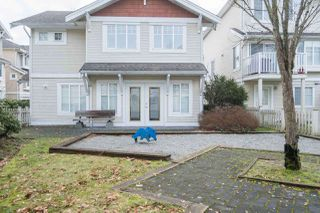 Photo 17: 58 12110 75A Avenue in Surrey: West Newton Townhouse for sale : MLS®# R2135491