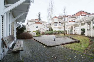 Photo 18: 58 12110 75A Avenue in Surrey: West Newton Townhouse for sale : MLS®# R2135491