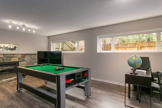 Photo 15: 4565 CAPILANO Road in North Vancouver: Canyon Heights NV House for sale : MLS®# R2146076
