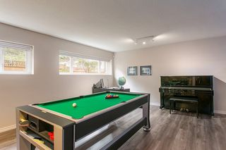 Photo 16: 4565 CAPILANO Road in North Vancouver: Canyon Heights NV House for sale : MLS®# R2146076