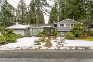 Photo 20: 4565 CAPILANO Road in North Vancouver: Canyon Heights NV House for sale : MLS®# R2146076