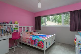 Photo 14: 4565 CAPILANO Road in North Vancouver: Canyon Heights NV House for sale : MLS®# R2146076