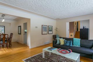 Photo 3: 4565 CAPILANO Road in North Vancouver: Canyon Heights NV House for sale : MLS®# R2146076