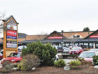 Photo 19: 101 7843 East Saanich Rd in SAANICHTON: CS Saanichton Condo for sale (Central Saanich)  : MLS®# 753251