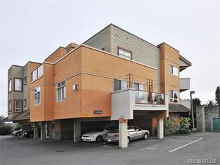 Photo 14: 101 7843 East Saanich Rd in SAANICHTON: CS Saanichton Condo for sale (Central Saanich)  : MLS®# 753251