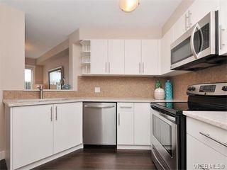 Photo 7: 101 7843 East Saanich Rd in SAANICHTON: CS Saanichton Condo for sale (Central Saanich)  : MLS®# 753251