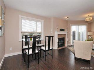 Photo 10: 101 7843 East Saanich Rd in SAANICHTON: CS Saanichton Condo Apartment for sale (Central Saanich)  : MLS®# 753251