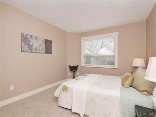 Photo 12: 101 7843 East Saanich Rd in SAANICHTON: CS Saanichton Condo for sale (Central Saanich)  : MLS®# 753251