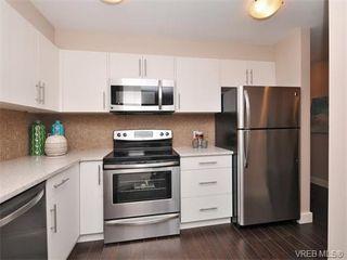 Photo 8: 101 7843 East Saanich Rd in SAANICHTON: CS Saanichton Condo Apartment for sale (Central Saanich)  : MLS®# 753251