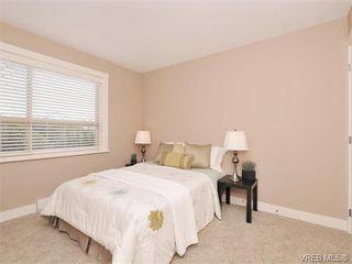 Photo 11: 101 7843 East Saanich Rd in SAANICHTON: CS Saanichton Condo Apartment for sale (Central Saanich)  : MLS®# 753251