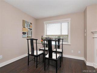 Photo 9: 101 7843 East Saanich Rd in SAANICHTON: CS Saanichton Condo Apartment for sale (Central Saanich)  : MLS®# 753251