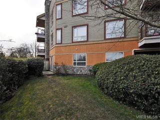 Photo 16: 101 7843 East Saanich Rd in SAANICHTON: CS Saanichton Condo Apartment for sale (Central Saanich)  : MLS®# 753251