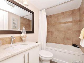 Photo 13: 101 7843 East Saanich Rd in SAANICHTON: CS Saanichton Condo Apartment for sale (Central Saanich)  : MLS®# 753251