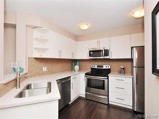 Photo 6: 101 7843 East Saanich Rd in SAANICHTON: CS Saanichton Condo Apartment for sale (Central Saanich)  : MLS®# 753251