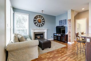 "Photo 7: 7027 180 Street in Surrey: Cloverdale BC Condo for sale in ""Provinceton"" (Cloverdale)  : MLS®# R2147805"