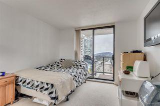 Photo 12: R2148141 - 1706 - 2979 Glen Dr, Coquitlam Condo For Sale
