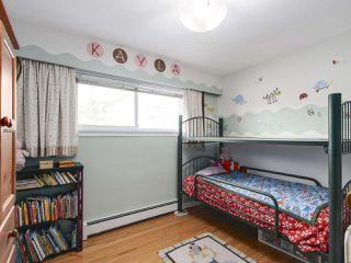 Photo 10: 3935 WILLIAM Street in Burnaby: Willingdon Heights House for sale (Burnaby North)  : MLS®# R2149718