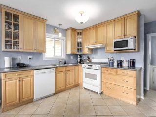 Photo 6: 3935 WILLIAM Street in Burnaby: Willingdon Heights House for sale (Burnaby North)  : MLS®# R2149718