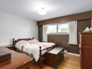 Photo 9: 3935 WILLIAM Street in Burnaby: Willingdon Heights House for sale (Burnaby North)  : MLS®# R2149718