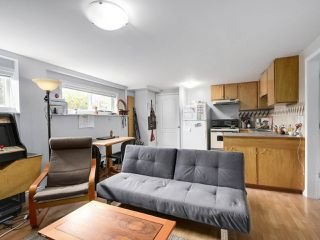 Photo 15: 3935 WILLIAM Street in Burnaby: Willingdon Heights House for sale (Burnaby North)  : MLS®# R2149718