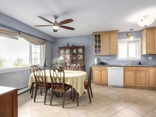Photo 5: 3935 WILLIAM Street in Burnaby: Willingdon Heights House for sale (Burnaby North)  : MLS®# R2149718