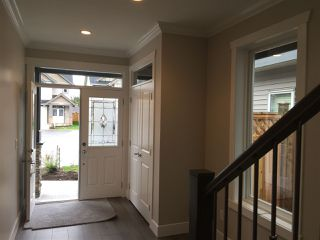 Photo 7: 34853 MCMILLAN Place in Abbotsford: Abbotsford East House for sale : MLS®# R2153122