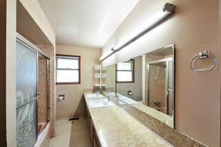 """Photo 12: 5683 EGLINTON Street in Burnaby: Deer Lake Place House for sale in """"DEER LAKE PLACE"""" (Burnaby South)  : MLS®# R2155405"""