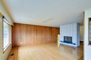 """Photo 5: 5683 EGLINTON Street in Burnaby: Deer Lake Place House for sale in """"DEER LAKE PLACE"""" (Burnaby South)  : MLS®# R2155405"""
