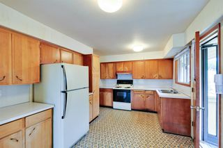 """Photo 9: 5683 EGLINTON Street in Burnaby: Deer Lake Place House for sale in """"DEER LAKE PLACE"""" (Burnaby South)  : MLS®# R2155405"""