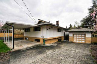 """Photo 18: 5683 EGLINTON Street in Burnaby: Deer Lake Place House for sale in """"DEER LAKE PLACE"""" (Burnaby South)  : MLS®# R2155405"""
