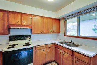 """Photo 10: 5683 EGLINTON Street in Burnaby: Deer Lake Place House for sale in """"DEER LAKE PLACE"""" (Burnaby South)  : MLS®# R2155405"""