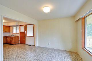 """Photo 7: 5683 EGLINTON Street in Burnaby: Deer Lake Place House for sale in """"DEER LAKE PLACE"""" (Burnaby South)  : MLS®# R2155405"""
