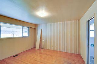 """Photo 14: 5683 EGLINTON Street in Burnaby: Deer Lake Place House for sale in """"DEER LAKE PLACE"""" (Burnaby South)  : MLS®# R2155405"""