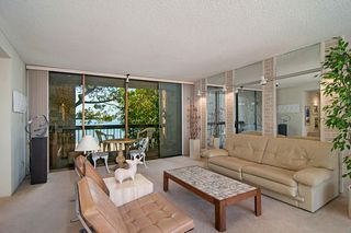 Photo 7: PACIFIC BEACH Condo for rent : 2 bedrooms : 3940 Gresham St #433 in San Diego