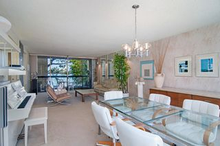 Photo 9: PACIFIC BEACH Condo for rent : 2 bedrooms : 3940 Gresham St #433 in San Diego