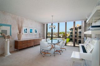 Photo 10: PACIFIC BEACH Condo for rent : 2 bedrooms : 3940 Gresham St #433 in San Diego