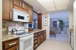 Photo 13: PACIFIC BEACH Condo for rent : 2 bedrooms : 3940 Gresham St #433 in San Diego