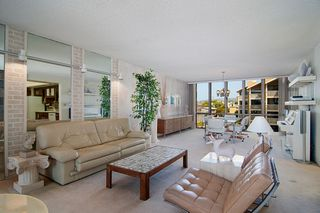 Photo 8: PACIFIC BEACH Condo for rent : 2 bedrooms : 3940 Gresham St #433 in San Diego