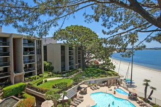 Photo 23: PACIFIC BEACH Condo for rent : 2 bedrooms : 3940 Gresham St #433 in San Diego