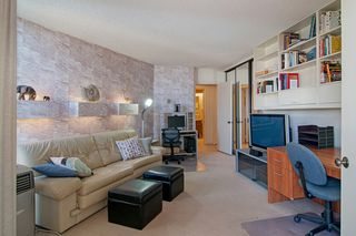 Photo 19: PACIFIC BEACH Condo for rent : 2 bedrooms : 3940 Gresham St #433 in San Diego
