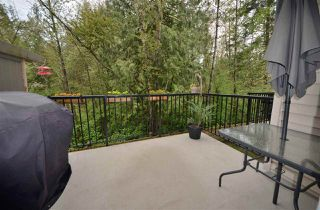 "Photo 7: 55 10151 240 Street in Maple Ridge: Albion Townhouse for sale in ""ALBION STATION"" : MLS®# R2162030"