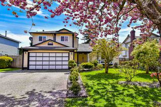 Photo 1: 12290 72A Avenue in Surrey: West Newton House for sale : MLS®# R2162774